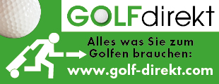 Golf Direkt